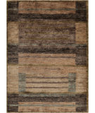 RugStudio presents Surya Scarborough SCR-5128 Woven Area Rug