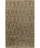 RugStudio presents Surya Scarborough Scr-5136 Sisal/Seagrass/Jute Area Rug