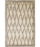RugStudio presents Surya Scarborough Scr-5137 Hand-Knotted, Good Quality Area Rug