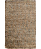 RugStudio presents Surya Scarborough Scr-5138 Sisal/Seagrass/Jute Area Rug