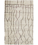 RugStudio presents Surya Scarborough Scr-5141 Hand-Knotted, Good Quality Area Rug