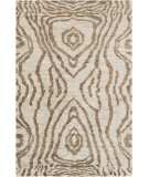 RugStudio presents Surya Scarborough Scr-5144 Sisal/Seagrass/Jute Area Rug