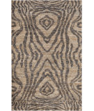 RugStudio presents Surya Scarborough Scr-5145 Sisal/Seagrass/Jute Area Rug
