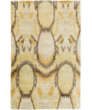 RugStudio presents Surya Scarborough Scr-5153 Hand-Knotted, Good Quality Area Rug