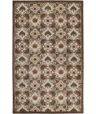RugStudio presents Surya Sea SEA-161 Hand-Tufted, Good Quality Area Rug