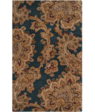RugStudio presents Surya Sea Sea-169 Mediterranean Blue Hand-Tufted, Good Quality Area Rug