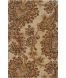 RugStudio presents Surya Sea Sea-173 Ivory Hand-Tufted, Good Quality Area Rug