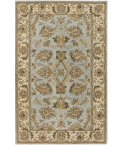 RugStudio presents Surya Sebastian SEB-1046 Hand-Tufted, Best Quality Area Rug