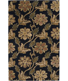RugStudio presents Surya Sebastian SEB-1059 Hand-Tufted, Good Quality Area Rug