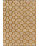 RugStudio presents Surya Seaport Set-3003 Mocha Woven Area Rug