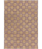 RugStudio presents Surya Seaport Set-3006 Mocha Woven Area Rug