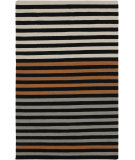 RugStudio presents Surya Sheffield Market SFM-8000 Woven Area Rug
