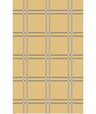 RugStudio presents Surya Sheffield Market SFM-8005 Parsnip Woven Area Rug