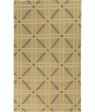 RugStudio presents Surya Sheffield Market SFM-8007 Woven Area Rug
