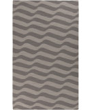 RugStudio presents Surya Sheffield Market SFM-8010 Flat-Woven Area Rug