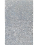 RugStudio presents Surya Shibui SH-1208 Hand-Knotted, Best Quality Area Rug