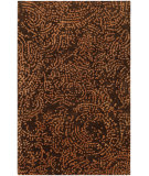 RugStudio presents Surya Shibui SH-1211 Hand-Knotted, Best Quality Area Rug