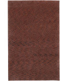 RugStudio presents Surya Shibui Sh-7400 Hand-Knotted, Good Quality Area Rug
