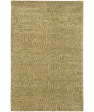 RugStudio presents Surya Shibui Sh-7401 Hand-Knotted, Good Quality Area Rug