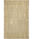 RugStudio presents Surya Shibui Sh-7402 Hand-Knotted, Best Quality Area Rug