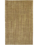 RugStudio presents Surya Shibui Sh-7403 Hand-Knotted, Good Quality Area Rug