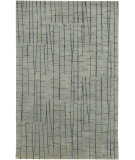 RugStudio presents Surya Shibui Sh-7404 Taupe Hand-Knotted, Best Quality Area Rug