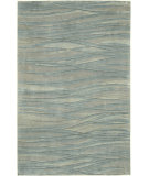 RugStudio presents Rugstudio Sample Sale 22514R Slate Hand-Knotted, Best Quality Area Rug