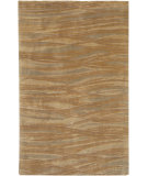 RugStudio presents Surya Shibui Sh-7407 Hand-Knotted, Good Quality Area Rug