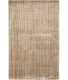 RugStudio presents Surya Shibui Sh-7409 Hand-Knotted, Best Quality Area Rug