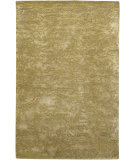 RugStudio presents Rugstudio Sample Sale 22515R Hand-Knotted, Best Quality Area Rug