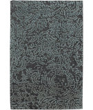 RugStudio presents Surya Shibui Sh-7413 Hand-Knotted, Best Quality Area Rug