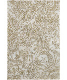 RugStudio presents Surya Shibui Sh-7414 Hand-Knotted, Best Quality Area Rug