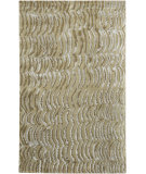 RugStudio presents Surya Shibui Sh-7416 Hand-Knotted, Good Quality Area Rug