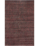RugStudio presents Surya Shibui SH-7417 Hand-Knotted, Best Quality Area Rug