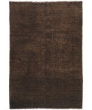 RugStudio presents Surya Shadow SHD-6900  Area Rug