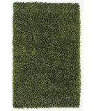 RugStudio presents Surya Shimmer SHI-5005 Avocado Area Rug