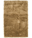 RugStudio presents Surya Shimmer SHI-5008  Area Rug