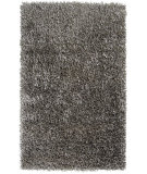 RugStudio presents Surya Shimmer SHI-5010 Cobble Stone Area Rug