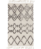 RugStudio presents Surya Sherpa Shp-8000 Woven Area Rug