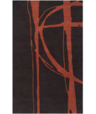 RugStudio presents Surya Signature SIG-1001 Hand-Tufted, Good Quality Area Rug