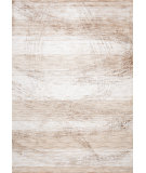 RugStudio presents Surya Silence Sil-7000 Woven Area Rug