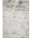 RugStudio presents Surya Silence SIL-7001 Neutral Area Rug