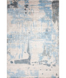 RugStudio presents Surya Silence Sil-7002 Woven Area Rug