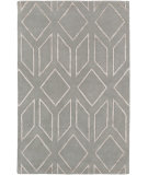 RugStudio presents Surya Skyline Skl-2003 Gray Hand-Tufted, Good Quality Area Rug