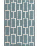 RugStudio presents Surya Skyline Skl-2008 Hand-Tufted, Good Quality Area Rug