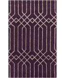 RugStudio presents Surya Skyline Skl-2017 Hand-Tufted, Good Quality Area Rug