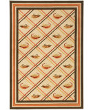 RugStudio presents Surya Big Sky SKY-5004 Machine Woven, Good Quality Area Rug