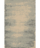 RugStudio presents Surya Slice Of Nature SLI-6401 Hand-Knotted, Good Quality Area Rug