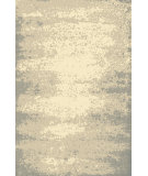 RugStudio presents Surya Slice Of Nature SLI-6402 Hand-Knotted, Good Quality Area Rug