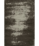 RugStudio presents Surya Slice Of Nature SLI-6404 Hand-Knotted, Good Quality Area Rug
